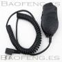 Microfono Altavoz Baofeng UV-82