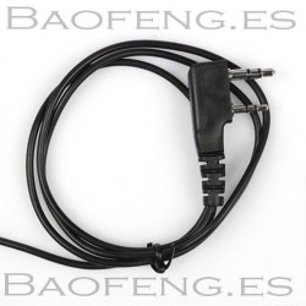 Pinganillo Auricular Baofeng
