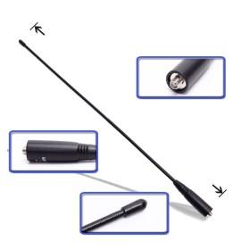 Antena Baofeng DM-5R