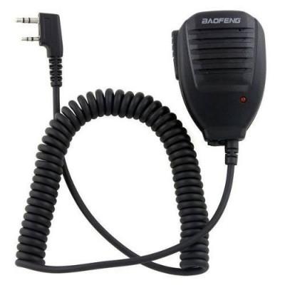 Microfono Altavoz