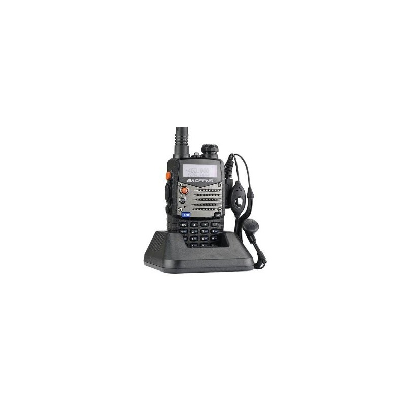 Walkie Talkie Baofeng UV-5RA
