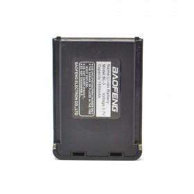 Bateria Baofeng UV3R+