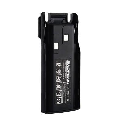 Bateria Baofeng UV-82