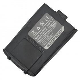 Bateria A52 - Pofung B-580T
