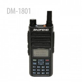 DM-1801 DMR