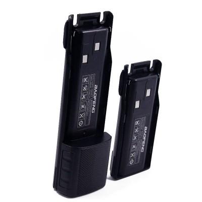 Bateria Baofeng UV-82 3800mah