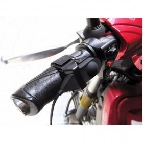 Auricular para moto Baofeng