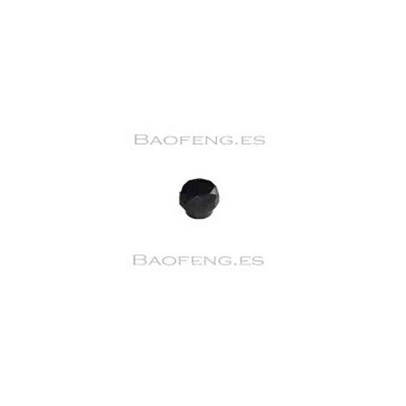 Boton OnOff Baofeng Gt3