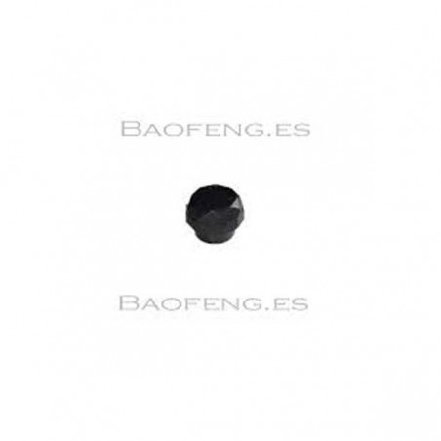 Boton On/Off Baofeng Uv5R