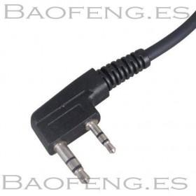 Cable Programacion Baofeng