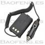 Eliminador de bateria Baofeng