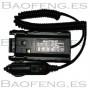 Eliminador de bateria Baofeng Uv82
