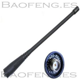 Antena Baofeng 17 cms